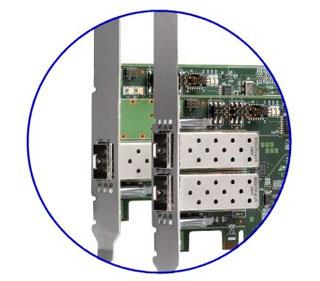 TS-EC1280U-RP  Storage 12 baias 72TB