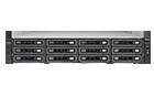 Storage TS-EC1280U-RP 12 baias qnap 72TB