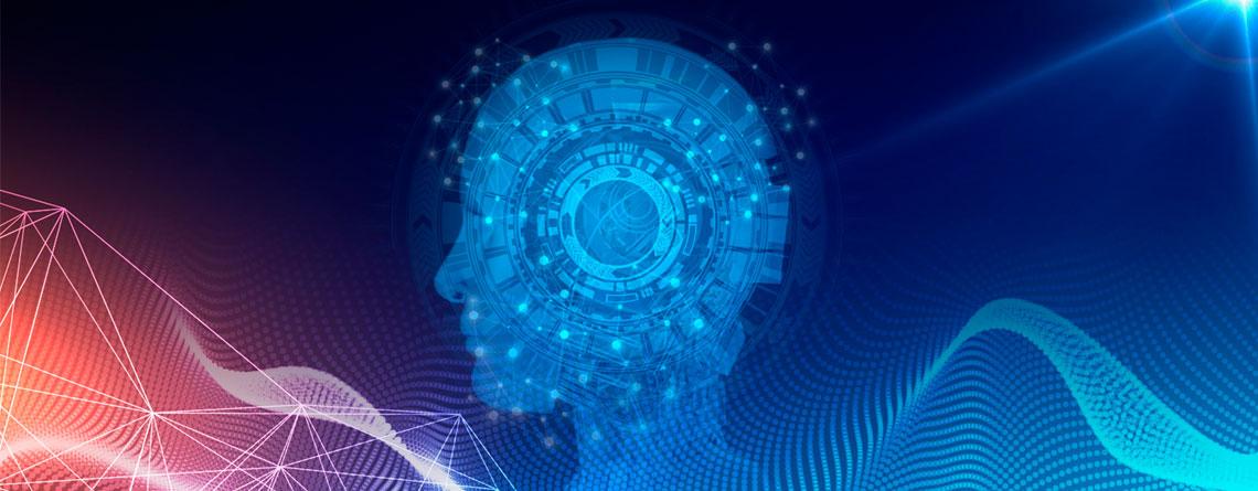 NAS com aceleração de GPU para machine learning com IA