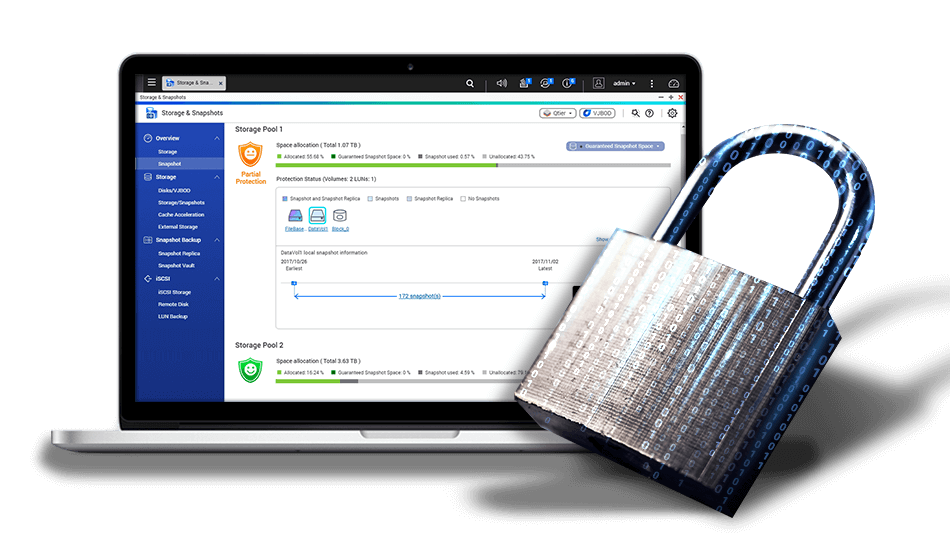 Ransomware Como Proteger seus dados