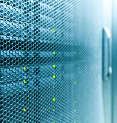 NAS e a solução de armazenamento para virtualização