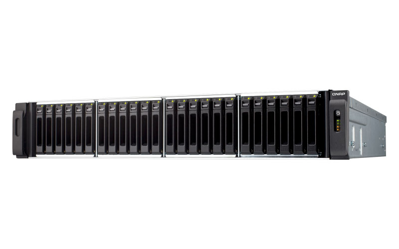 SS-EC2479U-SAS-RP Storage NAS