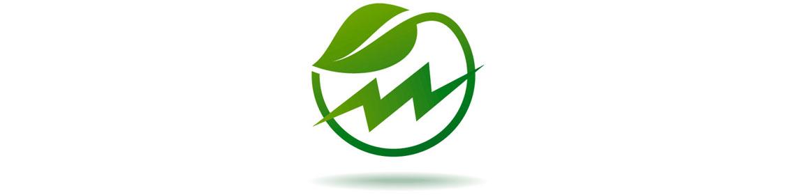 Consumo de energia eficiente