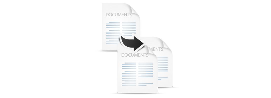 Soluções de backup e proteção de dados abrangentes