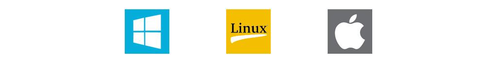 Compartilhamento de arquivos e armazenamento de dados centralizado