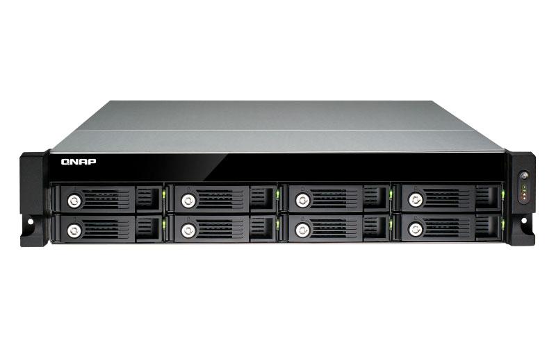 TVS-871U-RP-i3
