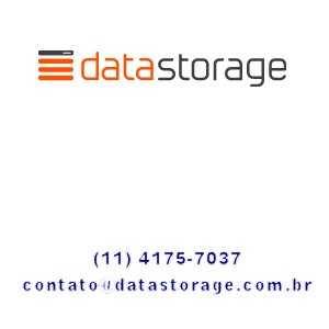 Datastorage
