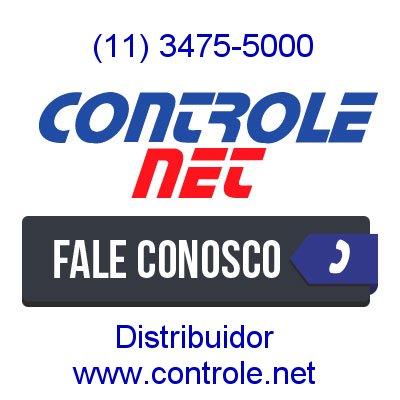 Controle Net