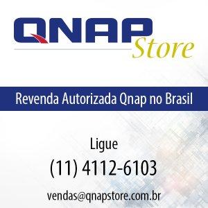 QnapStore
