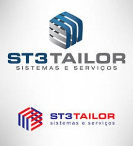 ST3Tailor